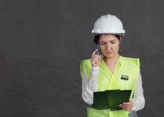 Szkolenie okresowe dla pracowników służby bhp i innych osób wykonujących zadania tej służby