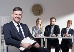 Szkolenie BHP dla pracodawcy i osób kierujących pracownikami