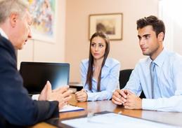 Szkolenie BHP dla dyrektorów szkół i uczelni