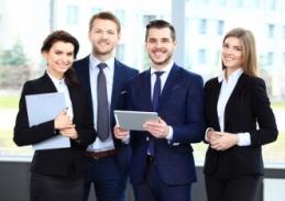 Szkolenie BHP dla pracowników administracyjno-biurowych
