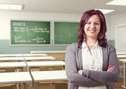 Szkolenie BHP dla nauczycieli
